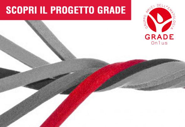 progetto_grade
