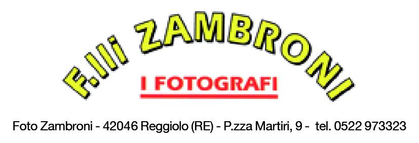 F.LLI ZAMBRONI