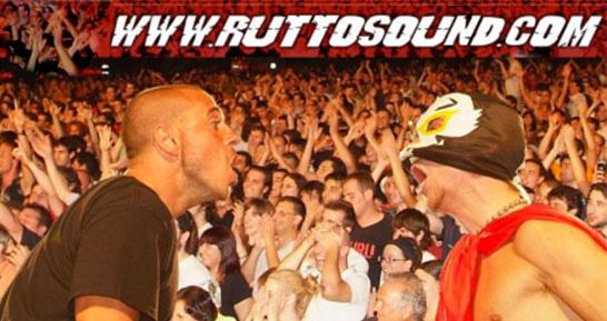 ruttosound
