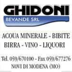 GHIDONI