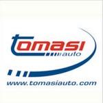 TOMASI AUTO