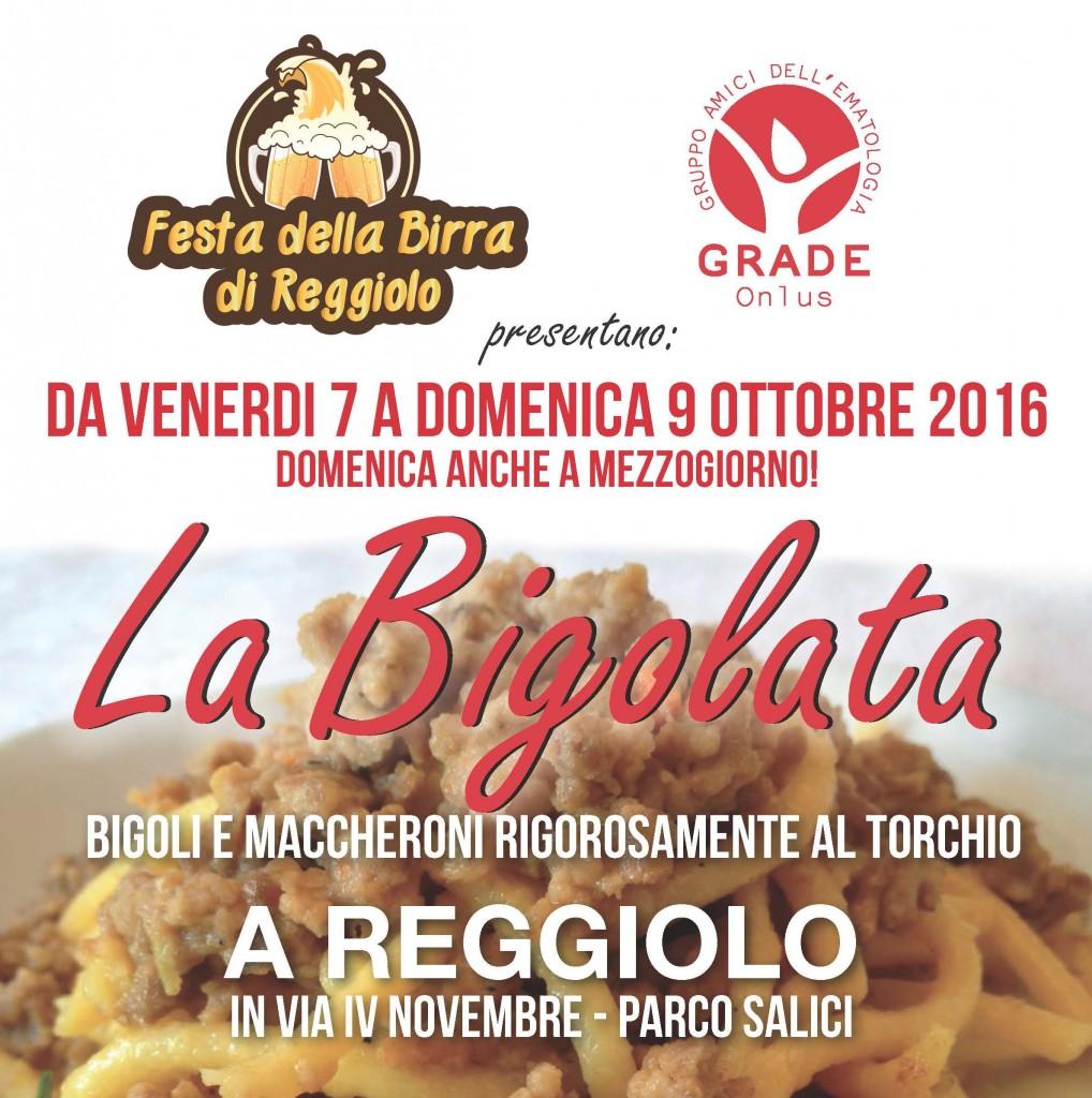bigolata-volantino-2016_Pagina_1
