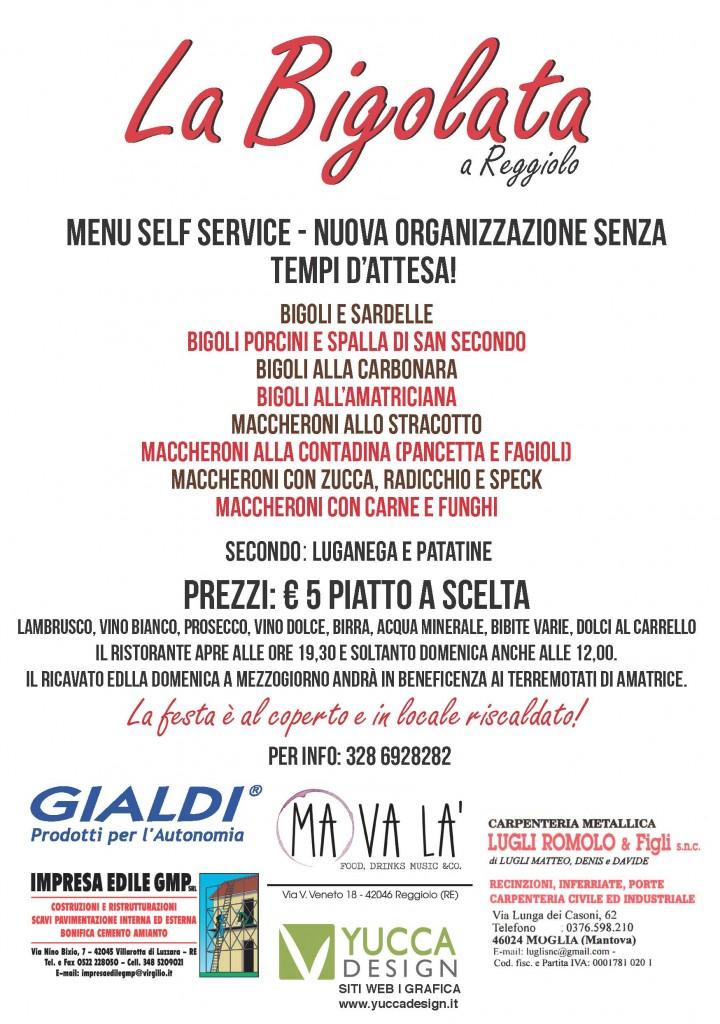 bigolata-volantino-2016_Pagina_2