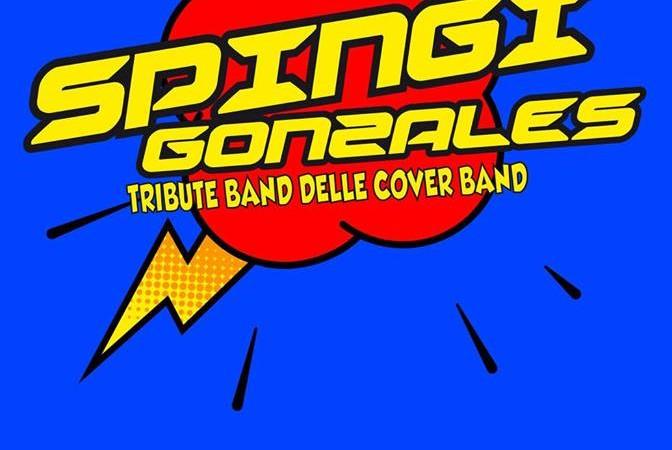 spingi-gonzales