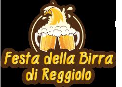 Festa della birra - Reggiolo (RE)