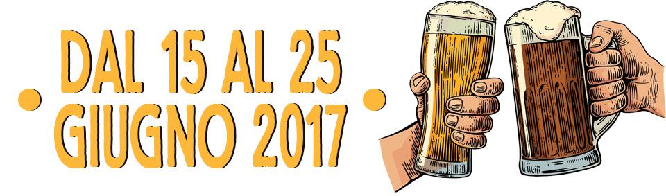 Edizione 2017
