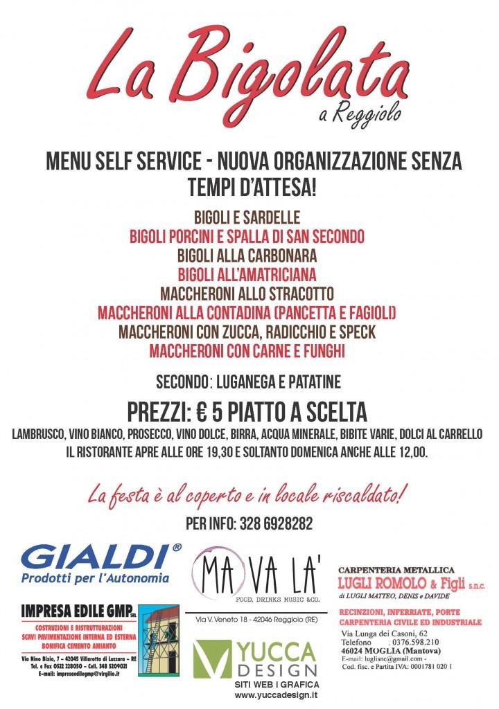 bigolata-volantino-2017_Pagina_2