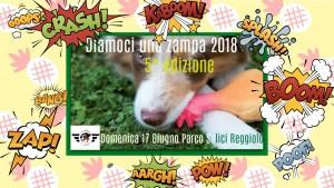diamoci-una-zampa2018