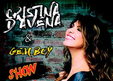 Cristina-D_Avena-thumb